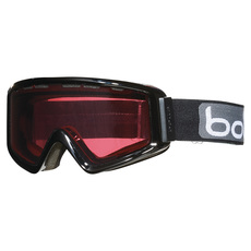 Z5 OTG - Adult Winter Sports Goggles