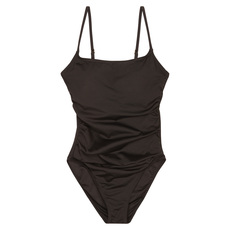Live-In-Color - Women's One-Piece Swimsuit