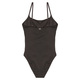 Live-In-Color - Women's One-Piece Swimsuit - 1