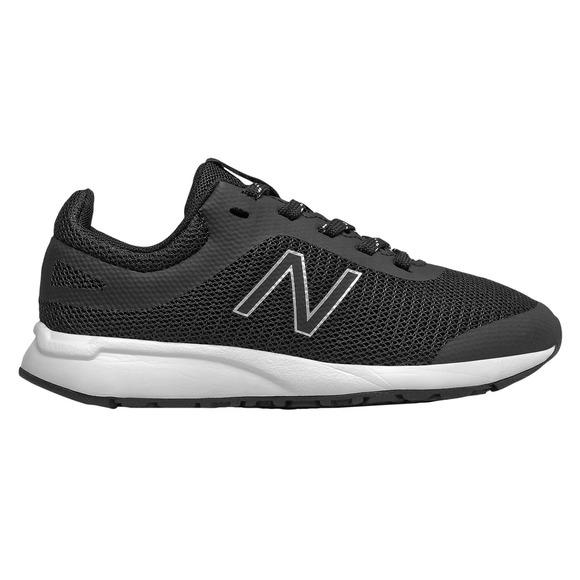455v2 - Chaussures athlétiques pour junior
