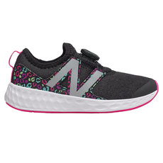N Speed - Junior Athletic Shoes