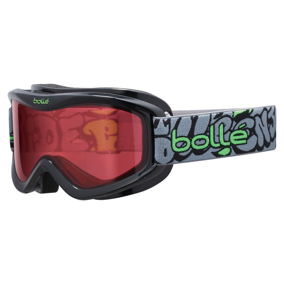 Volt Jr - Junior Winter Sports Goggles