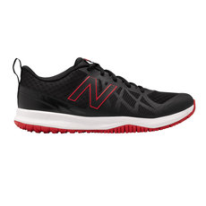 MX777SB4 - Men's Traning Shoes