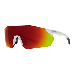 Reverb - Adult Sunglasses
