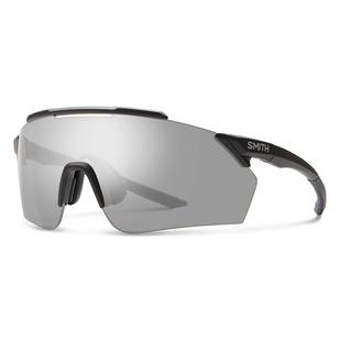 Ruckus - Adult Sunglasses