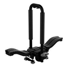 Compass - Kayak or SUP Carrier