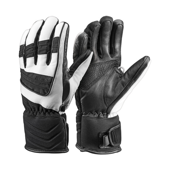 Griffin S Lady - Women's Alpine Ski Gloves