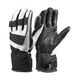 Griffin S Lady - Women's Alpine Ski Gloves   - 0