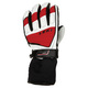 Griffin S - Men's Alpine Ski Gloves    - 0