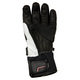 Griffin S - Men's Alpine Ski Gloves    - 1