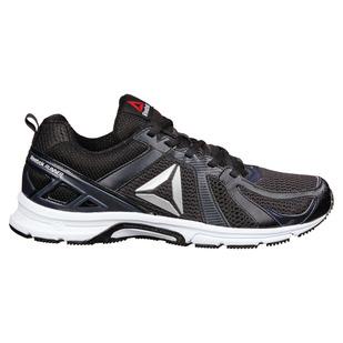 Runner - Men's Running Shoes