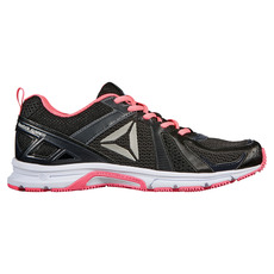 Runner - Chaussures de course à pied pour femme