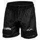 VBJOCKY - Youth Hockey Shorts with Cup   - 0