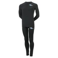 VBL2PC - Sous-vêtement 2 pièces pour senior