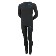 VBL2PC - Senior 2-Piece Baselayer