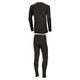 VBL2PC - Sous-vêtement 2 pièces pour senior - 1