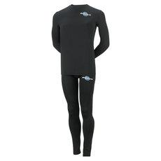VBL2PCJ - Sous-vêtement 2 pièces pour junior