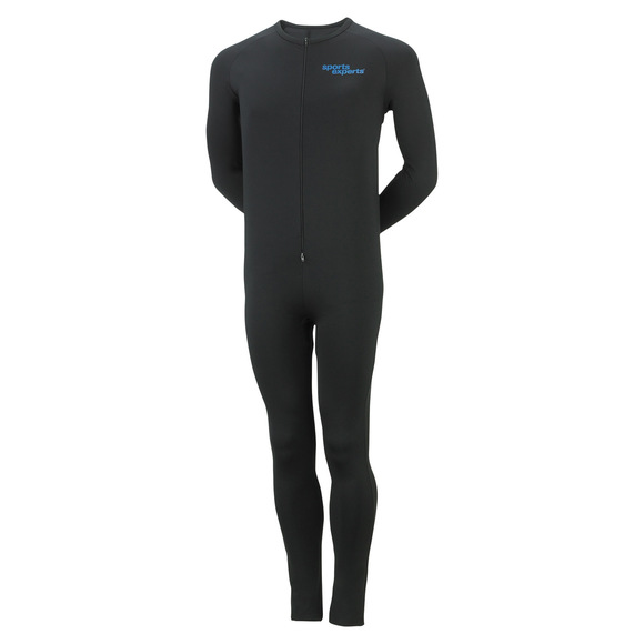 VBLSUIT - Senior Baselayer Suit