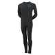 VBLSUIT - Senior Baselayer Suit   - 0