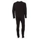 VBLSUIT - Senior Baselayer Suit   - 1