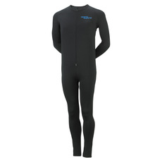 VBLSUITJ - Junior Baselayer Suit