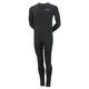 VBLSUITJ - Sous-vêtement pleine longueur pour junior - 0