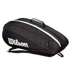 Federer Team - Tennis Bag