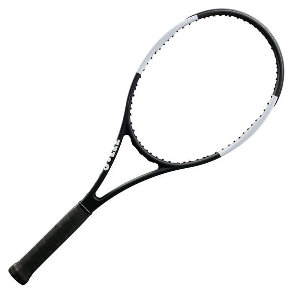 Pro Staff 97 Countervail (L4) - Cadre de tennis pour homme