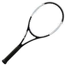 Pro Staff 97 Countervail (L4) - Men's Tennis Frame