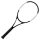 Pro Staff 97 Countervail (L4) - Cadre de tennis pour homme - 0