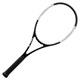 Pro Staff 97 Countervail (L3) - Cadre de tennis pour homme - 0