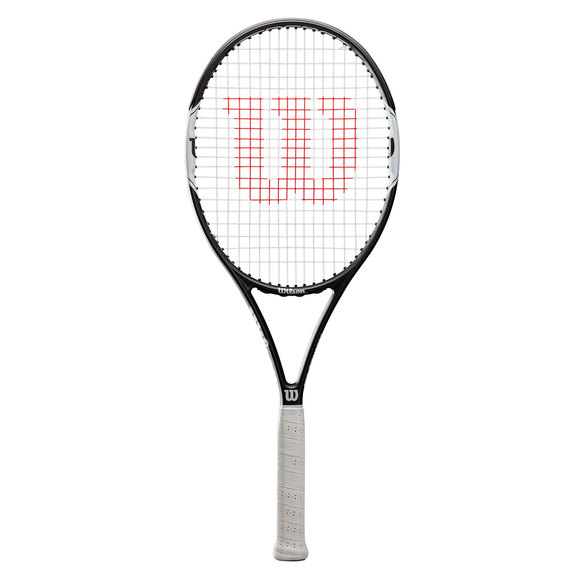 Federer Control - Men's Tennis Racket