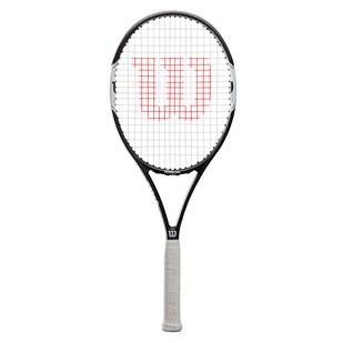 Federer Control - Raquette de tennis pour homme