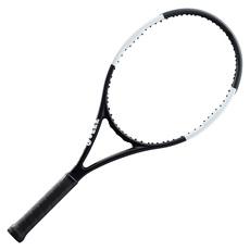Pro Staff Team (L4) - Cadre de tennis pour homme