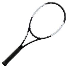 Pro Staff 97L (L4) - Cadre de tennis pour homme
