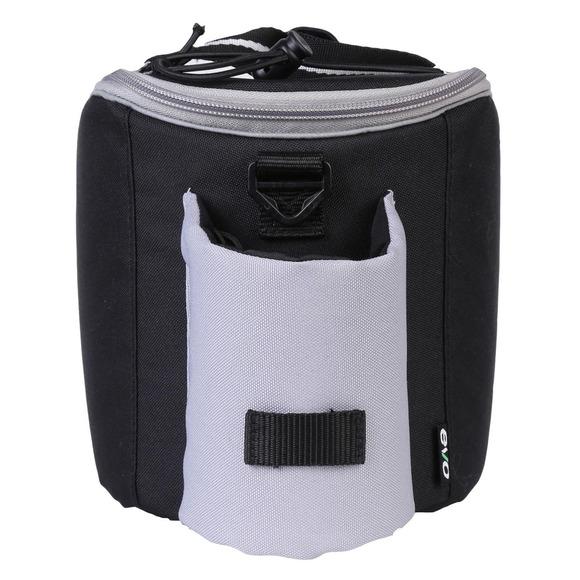 Clutch HC2 - Bike Rear Rack Insulated Bag