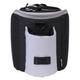 Clutch HC2 -  Sac isotherme pour porte-bagages de vélo - 0