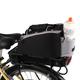 Clutch HC2 -  Sac isotherme pour porte-bagages de vélo - 2
