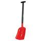 Shovel Pro - Compact Snow Shovel  - 0