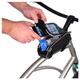 Clutch - Sac de vélo pour cellulaire - 2