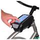 Clutch - Sac de vélo pour cellulaire - 3