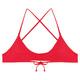Bali Solid - Haut de maillot de bain bralette pour femme - 0