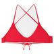 Bali Solid - Haut de maillot de bain bralette pour femme - 1