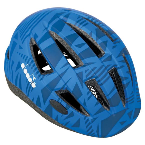 Ride Toddler - Kids' Bike Helmet