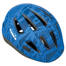 Ride Toddler - Kids' Bike Helmet