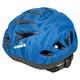 Ride Toddler - Kids' Bike Helmet - 1