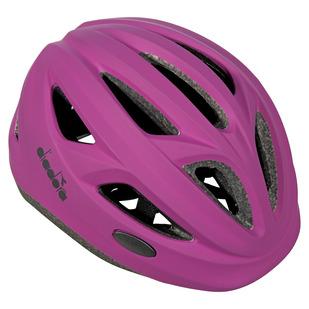 Push Child - Kids' Bike Helmet