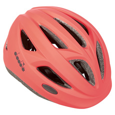 Push Child - Kids' Bike Helmet