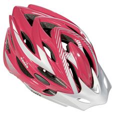 Drive - Men's Bike Helmet