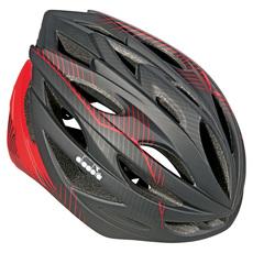 Tour - Men's Bike Helmet